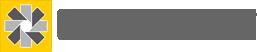Logo Dynair