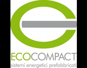 Logo EcoCompact