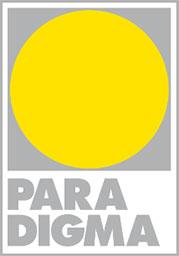 logo_paradigma