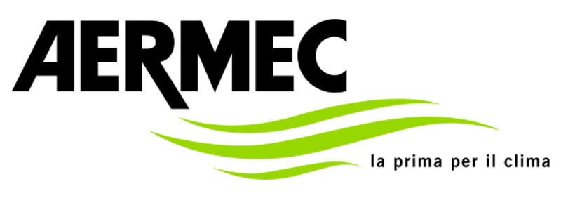 Logo Aermec