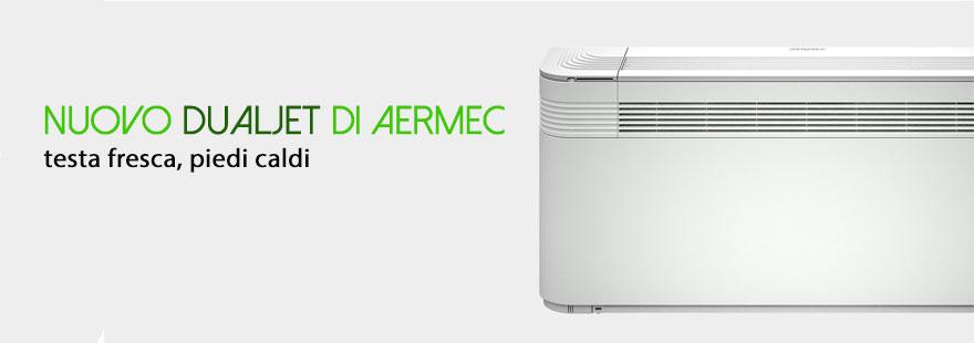 nuovo-dualjet-aermec