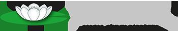 Logo Klimagiel